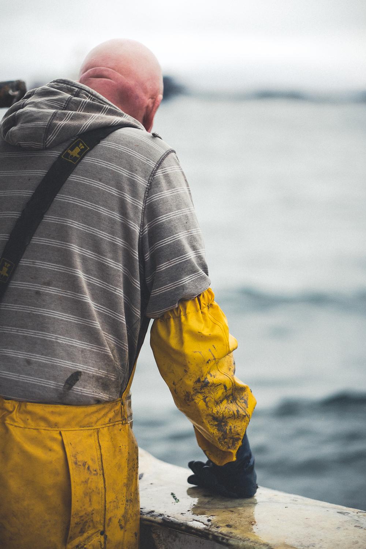 scotland_ernest_hughie_fisherman-27.jpg