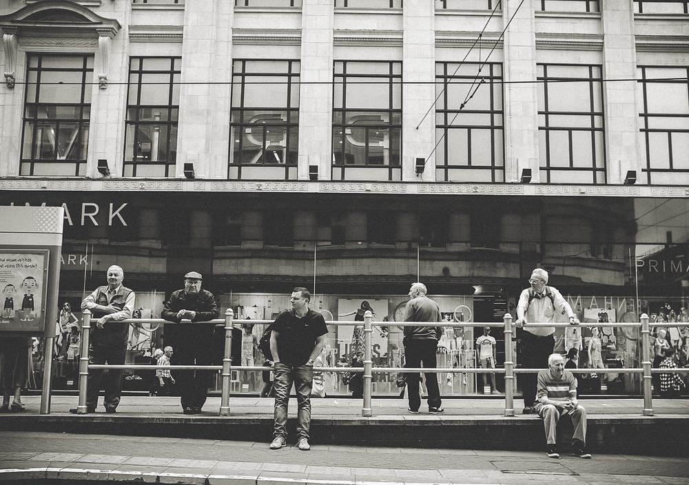 street_photography_fuji_x100-5.jpg