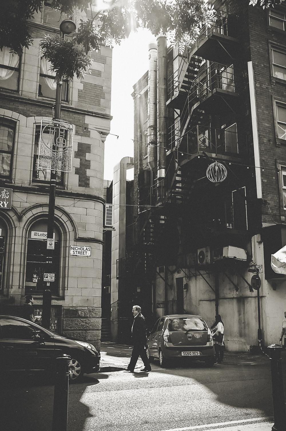 street_photography_fuji_x100-15.jpg