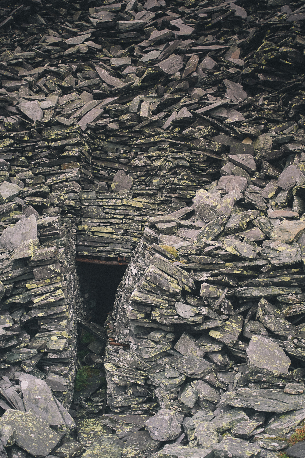 north_wales_dinorwic_slate_quarry_photos-1-6.jpg