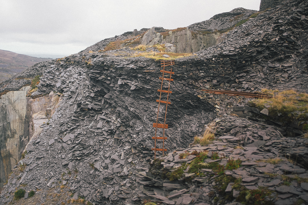 north_wales_dinorwic_slate_quarry_photos-1-7.jpg