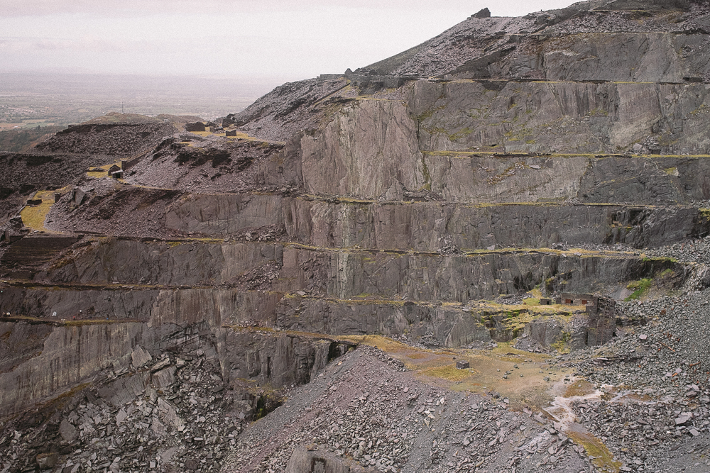 north_wales_dinorwic_slate_quarry_photos-1-19.jpg
