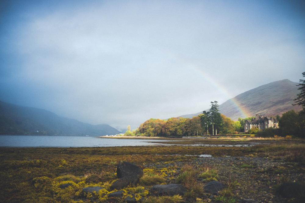 scotland_ernest_lochfyne_oysters-26.jpg