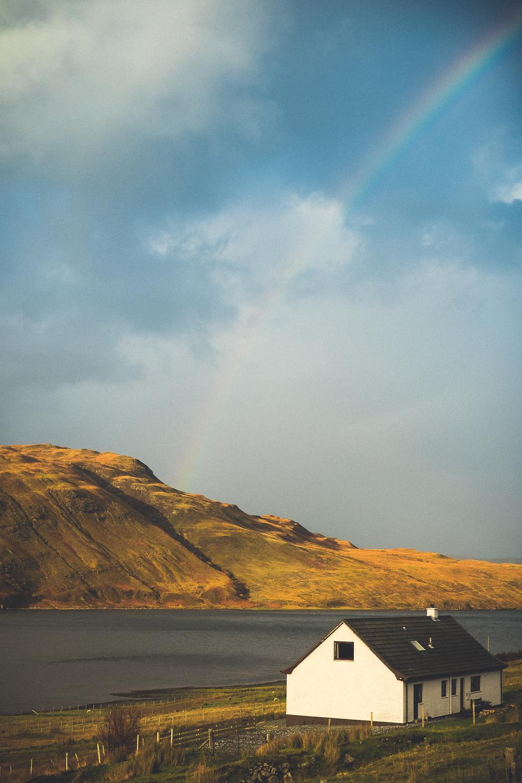 scotland_ernest_covershot-6.jpg