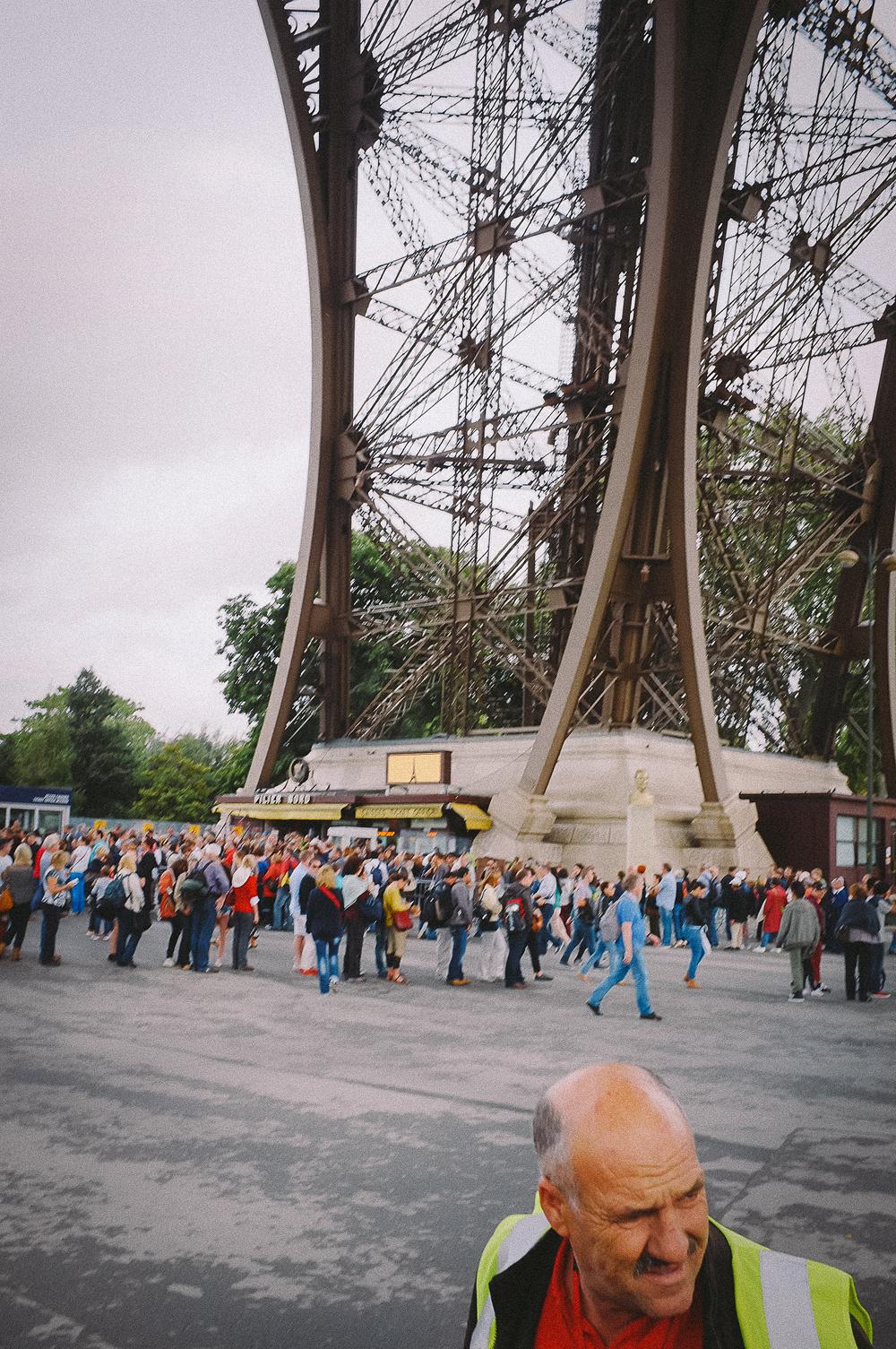 fujix100 street photography-14.jpg