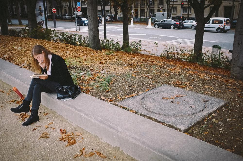 fujix100 street photography-17.jpg