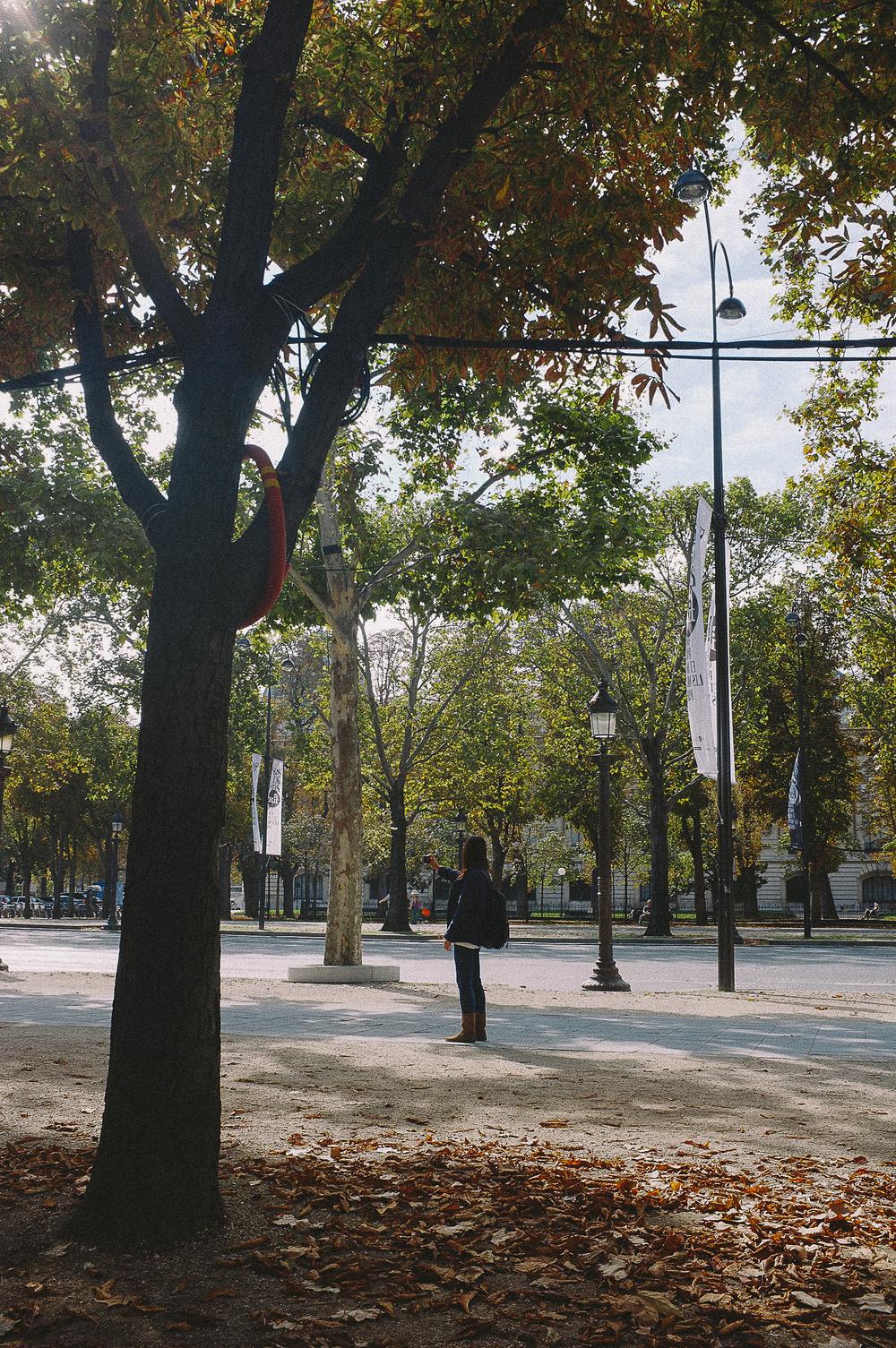 fujix100 street photography-25.jpg