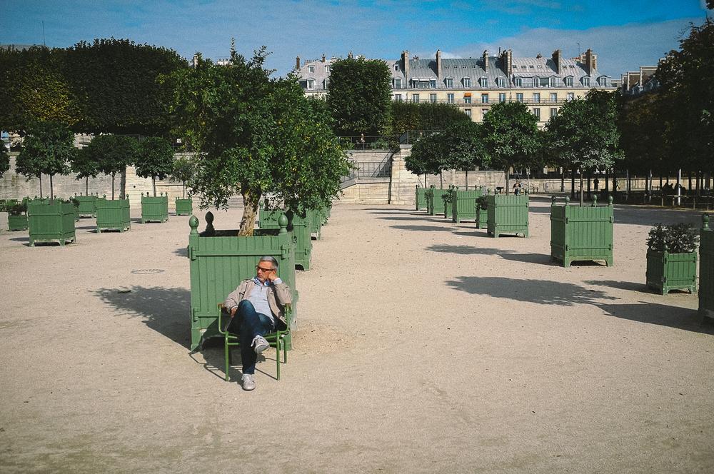fujix100 street photography-27.jpg