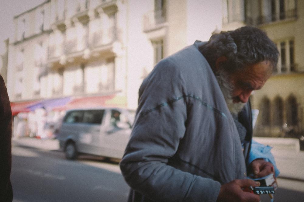 fujix100 street photography-39.jpg