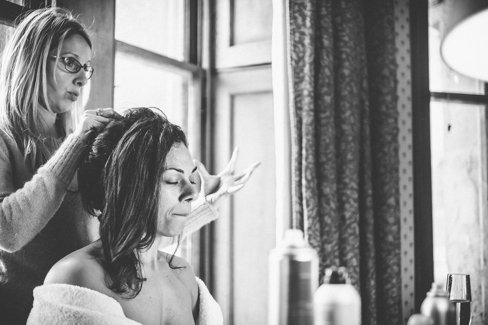 luisa_jack_wedding-37-2.jpg