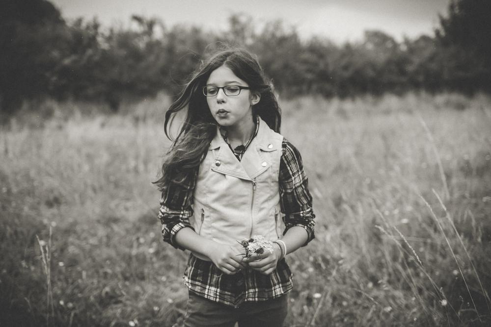 anna_woody-24.jpg