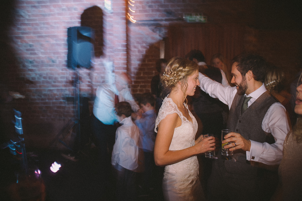 paul_anna_wedding-420.jpg