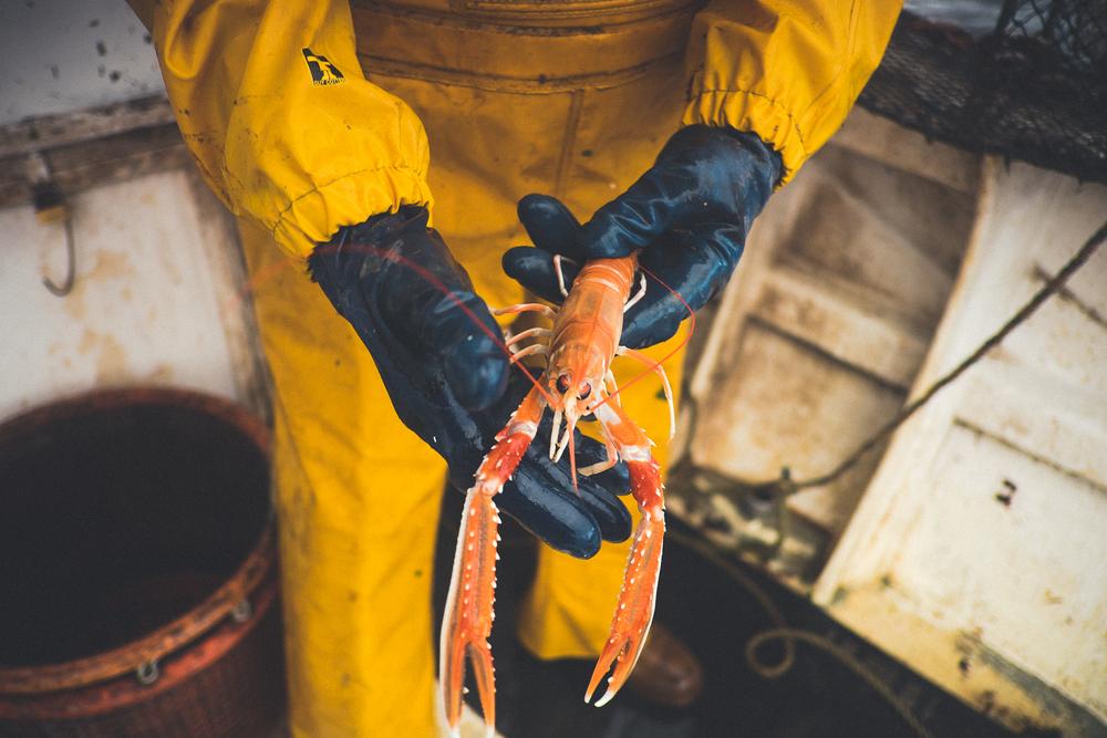 scotland_ernest_hughie_fisherman-11.jpg