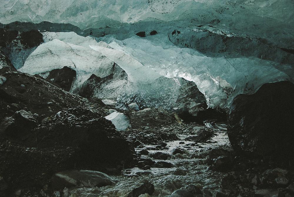 iceland glacier-9.jpg