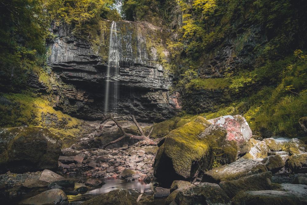 waterfall-90.jpg