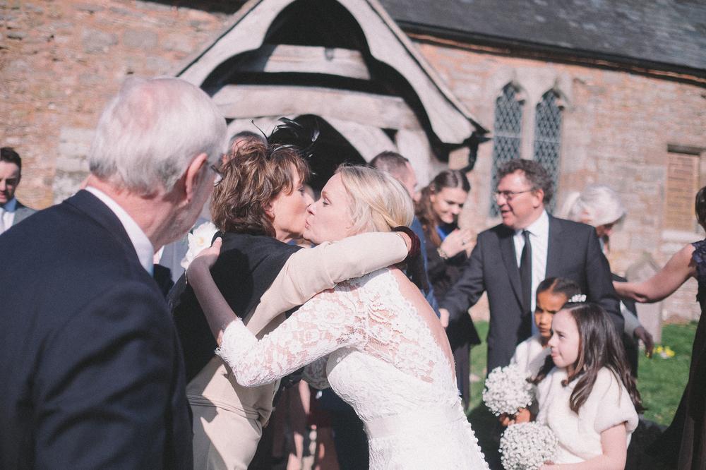 scott_nicole_wedding-138.jpg