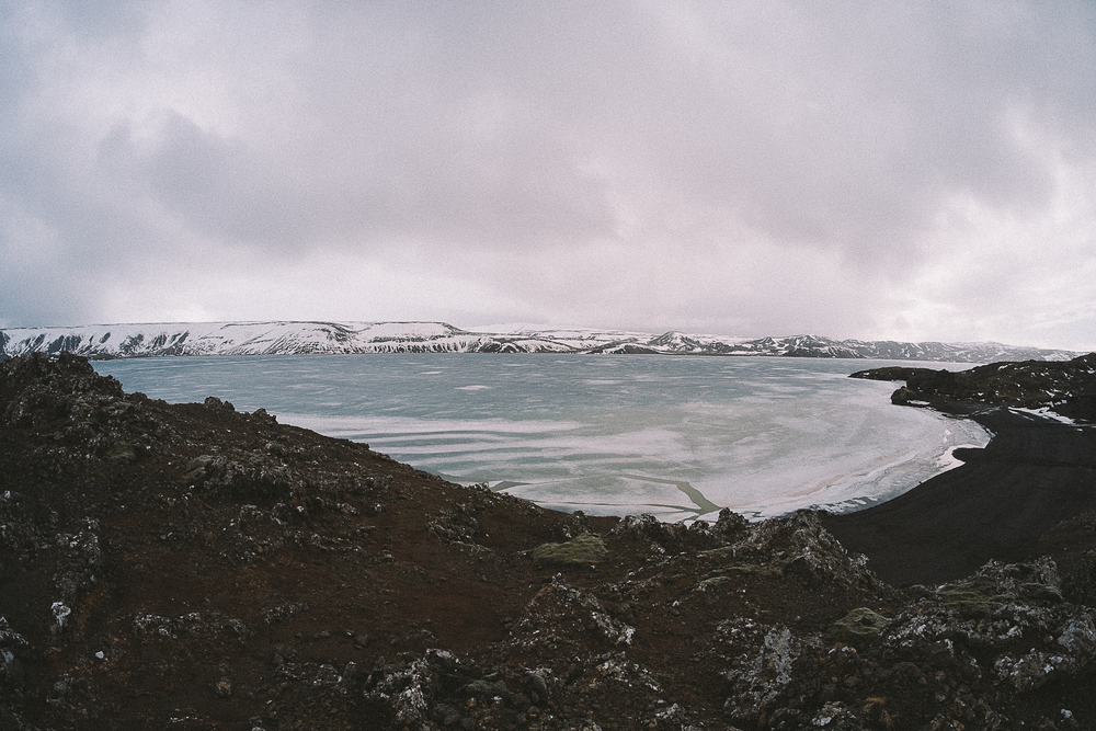 iceland-1-12.jpg