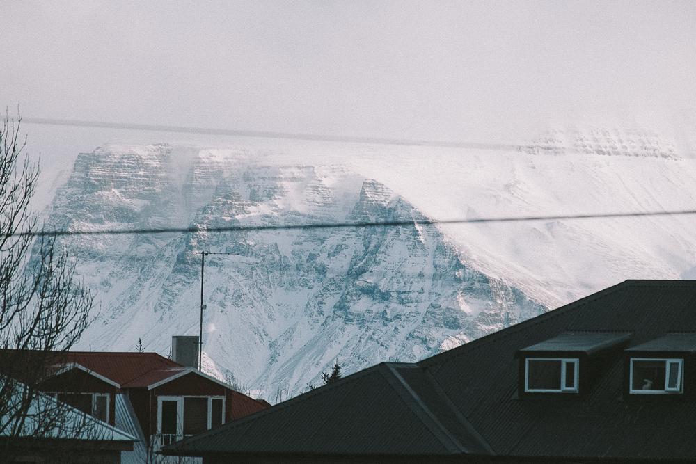 iceland-1-10.jpg