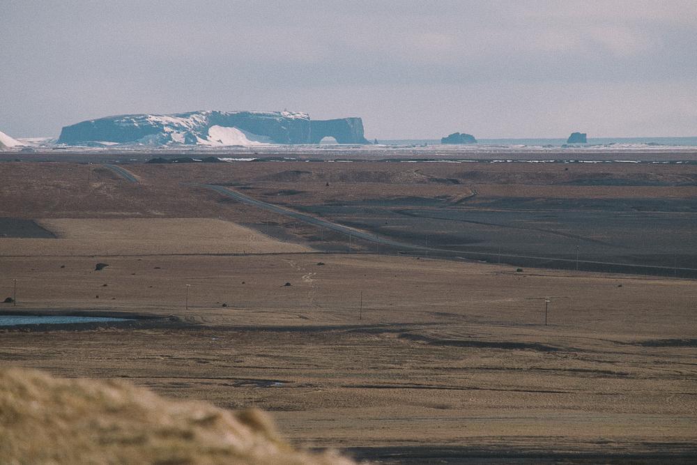 iceland car-1-8.jpg