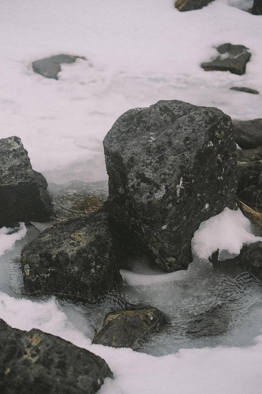 iceland car-1-11.jpg