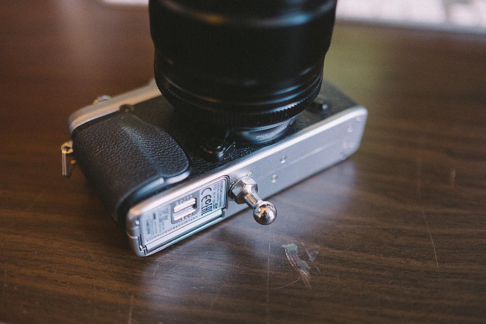 spider holster-3.jpg