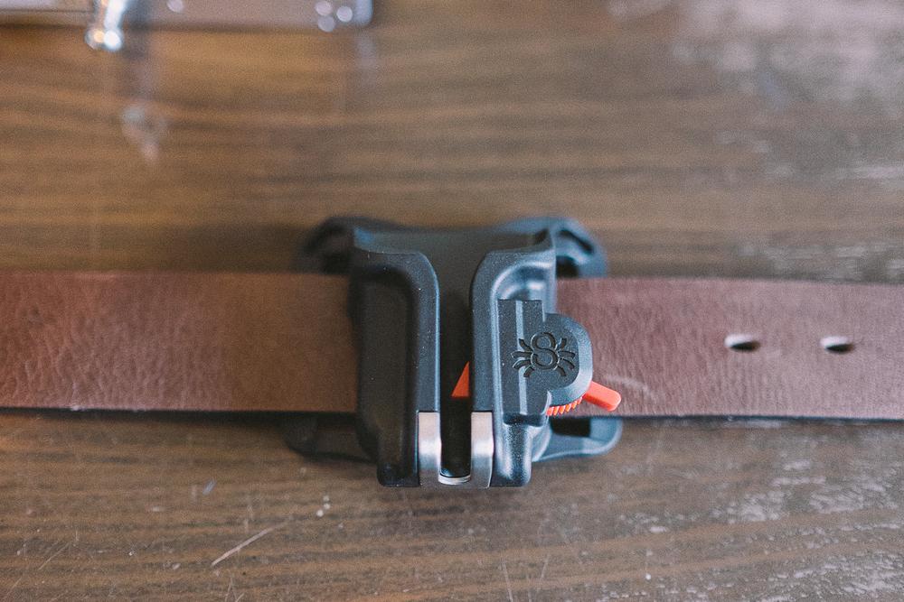 spider holster-2.jpg