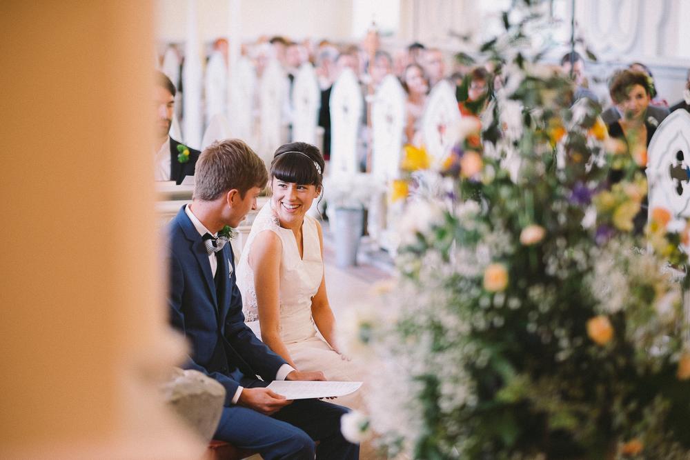 J_N_wedding-131.jpg