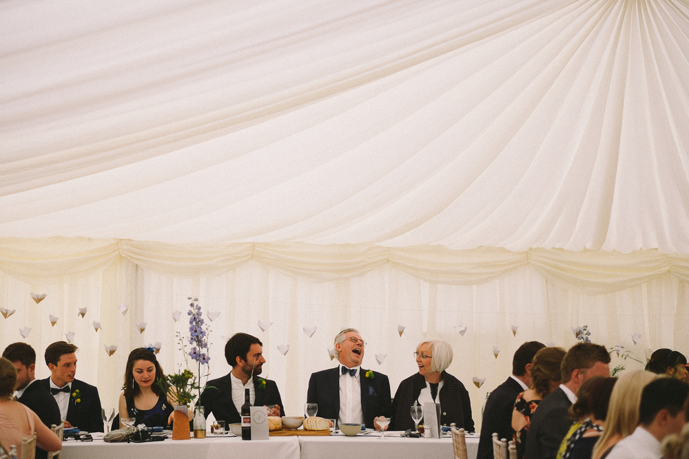 J_N_wedding-241.jpg