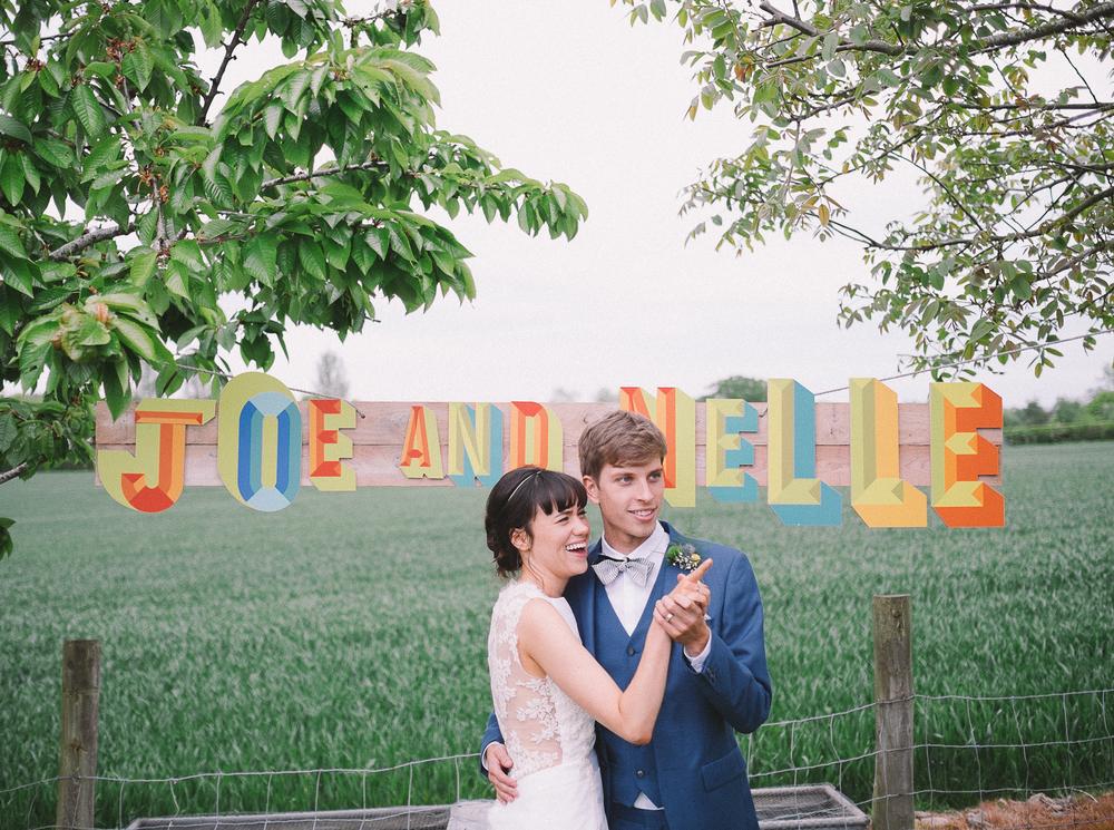J_N_wedding-325.jpg