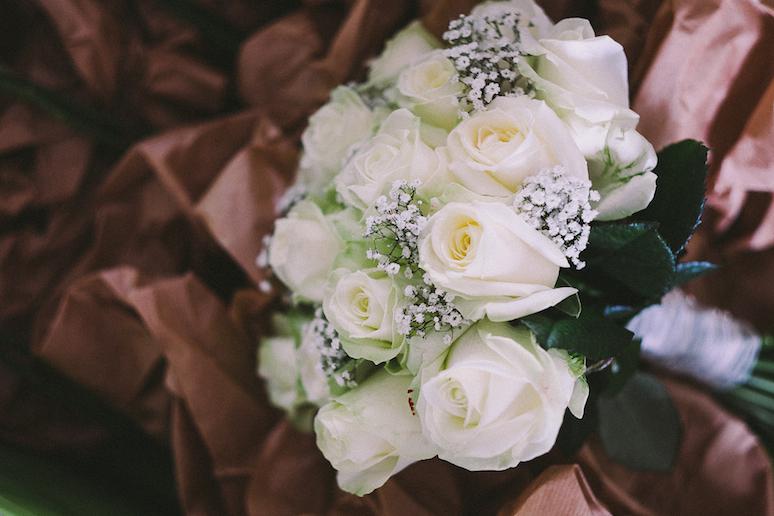 N_M_wedding-23.jpg