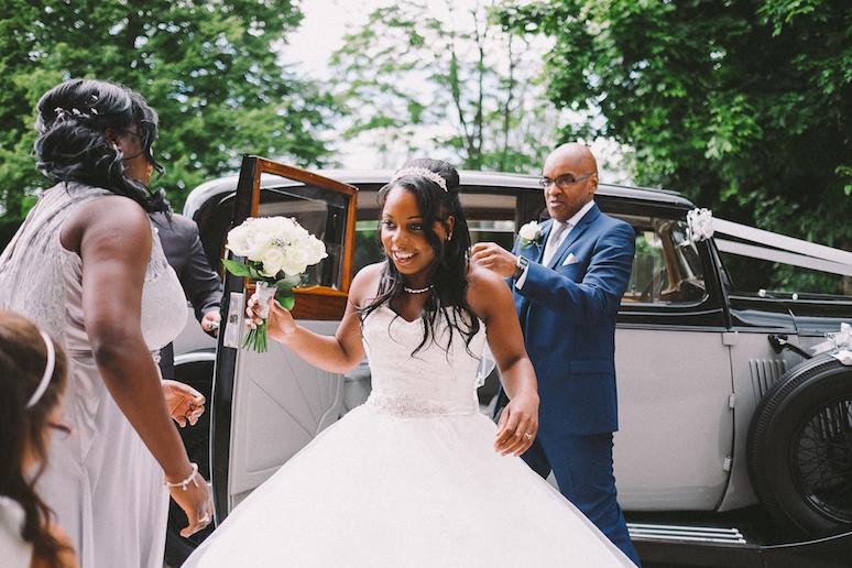 N_M_wedding-68.jpg