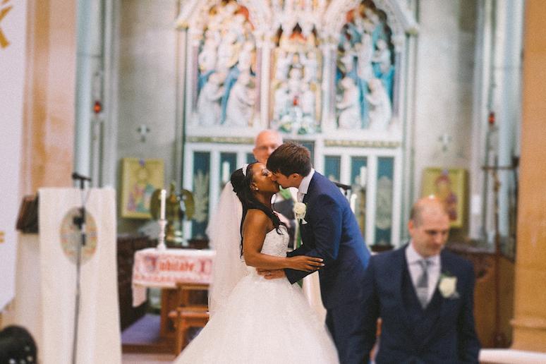 N_M_wedding-96.jpg
