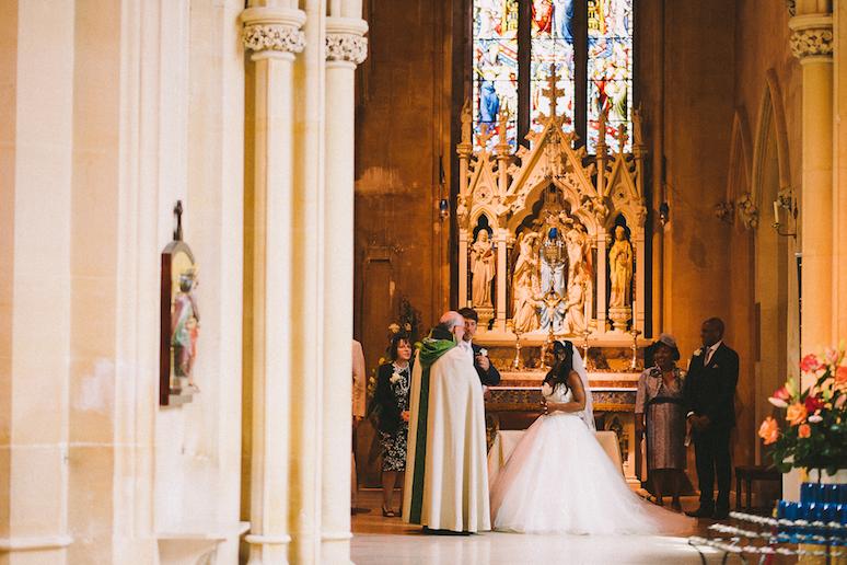 N_M_wedding-101.jpg