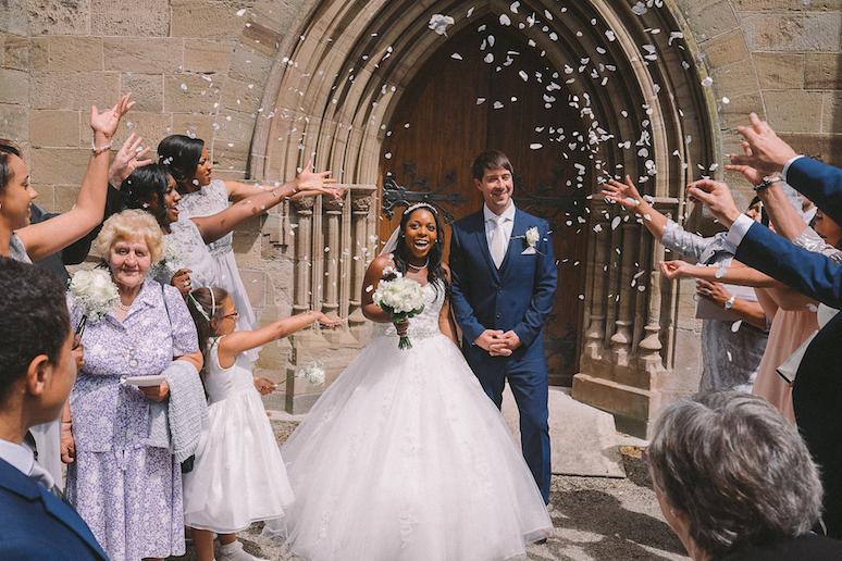 N_M_wedding-113.jpg
