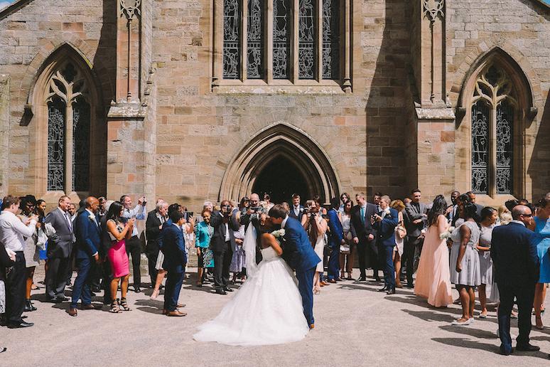 N_M_wedding-111.jpg
