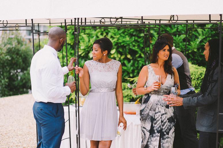 N_M_wedding-189.jpg