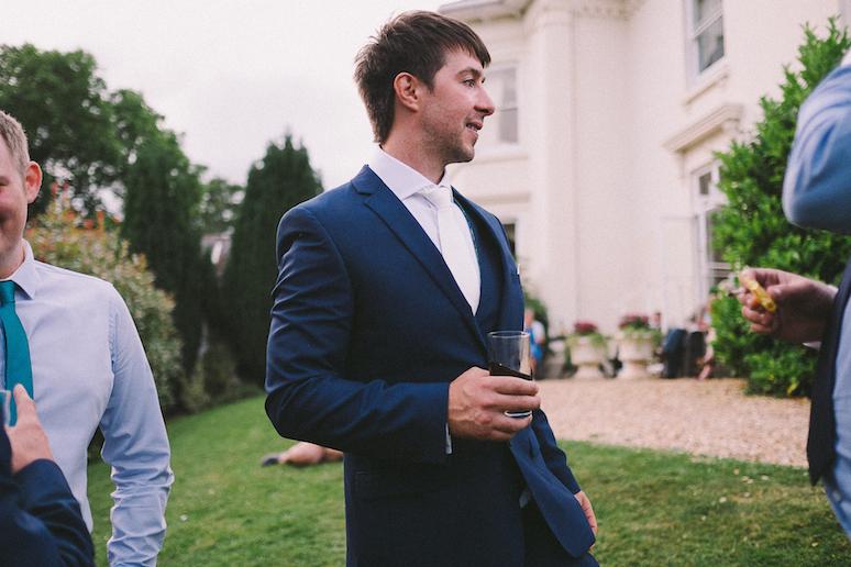N_M_wedding-305.jpg