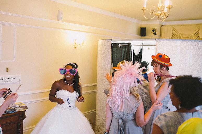 N_M_wedding-308.jpg