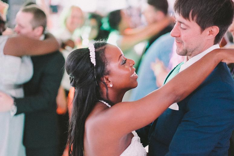 N_M_wedding-331.jpg