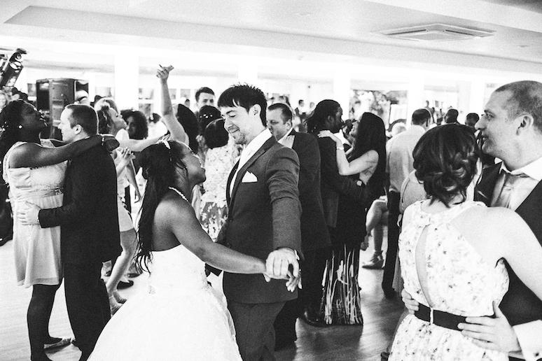 N_M_wedding-328-2.jpg