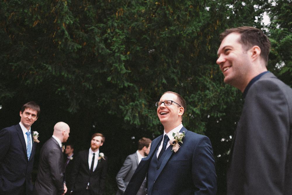 kerrie_nick_wedding-68.jpg
