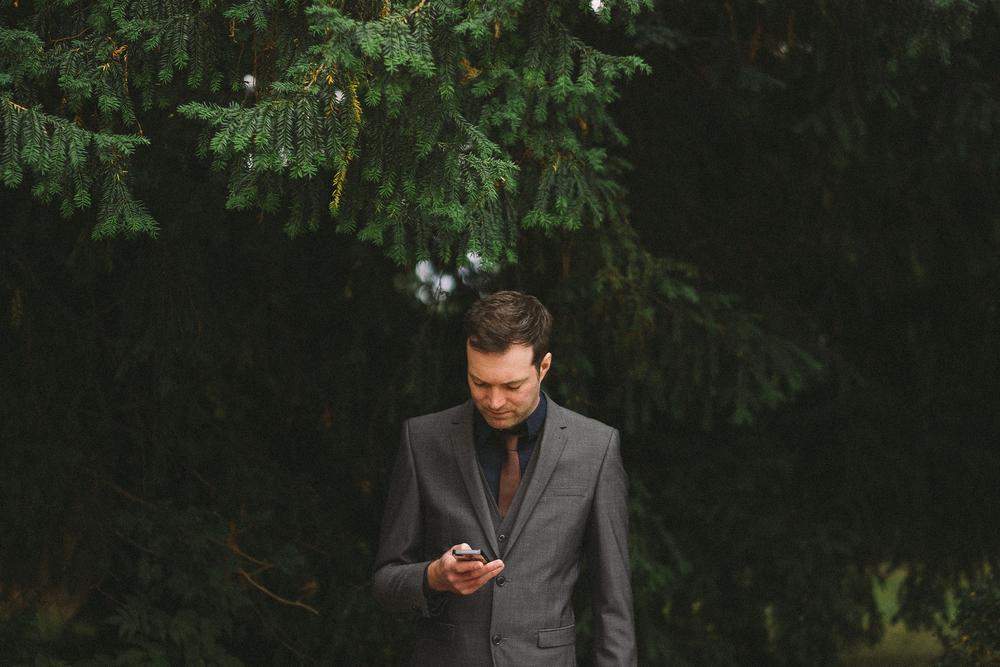 kerrie_nick_wedding-87.jpg