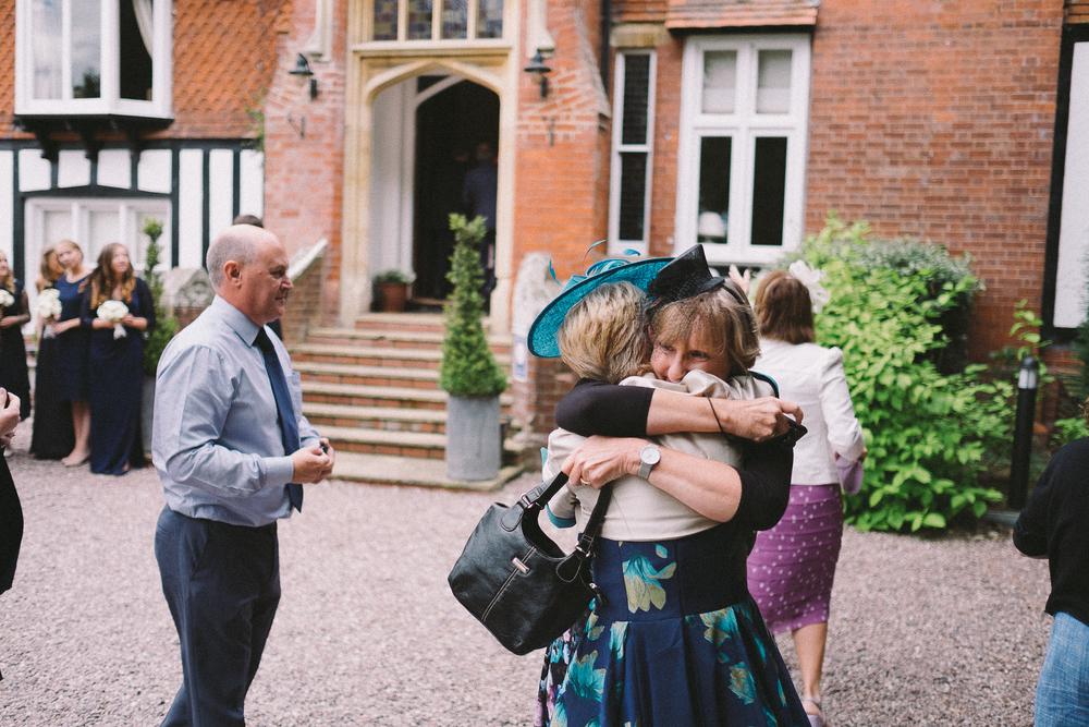 kerrie_nick_wedding-92.jpg
