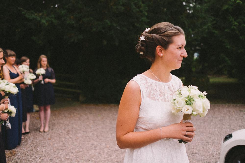kerrie_nick_wedding-104.jpg