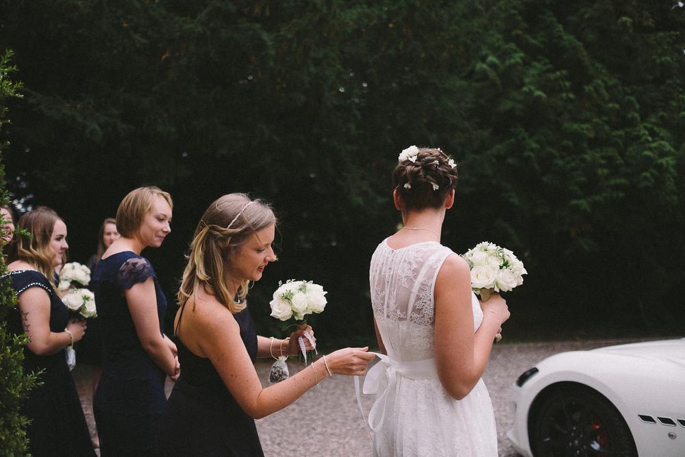 kerrie_nick_wedding-101.jpg