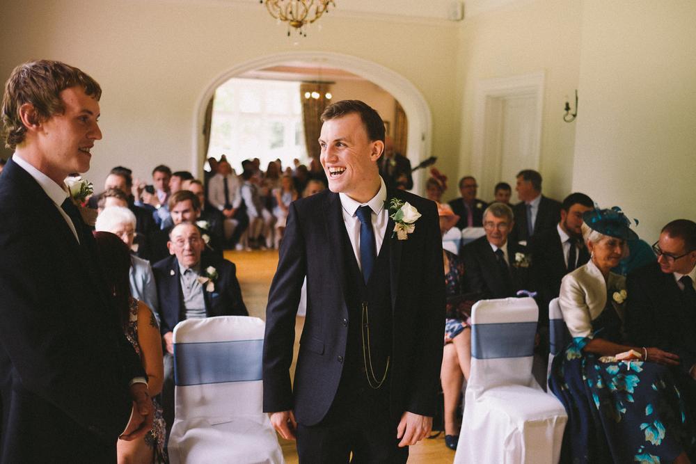 kerrie_nick_wedding-106.jpg