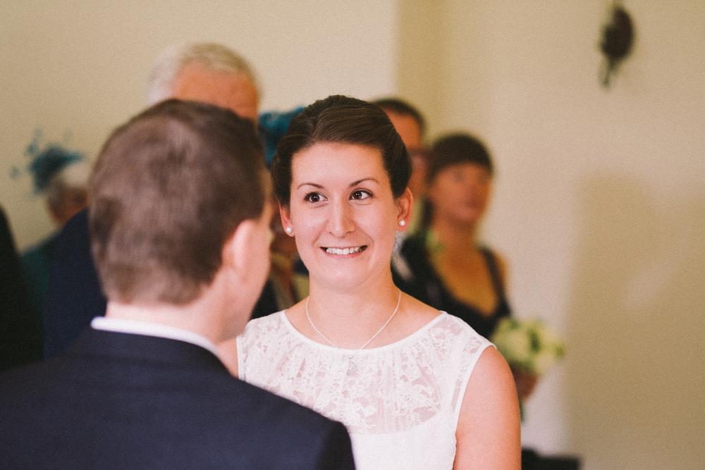 kerrie_nick_wedding-134.jpg