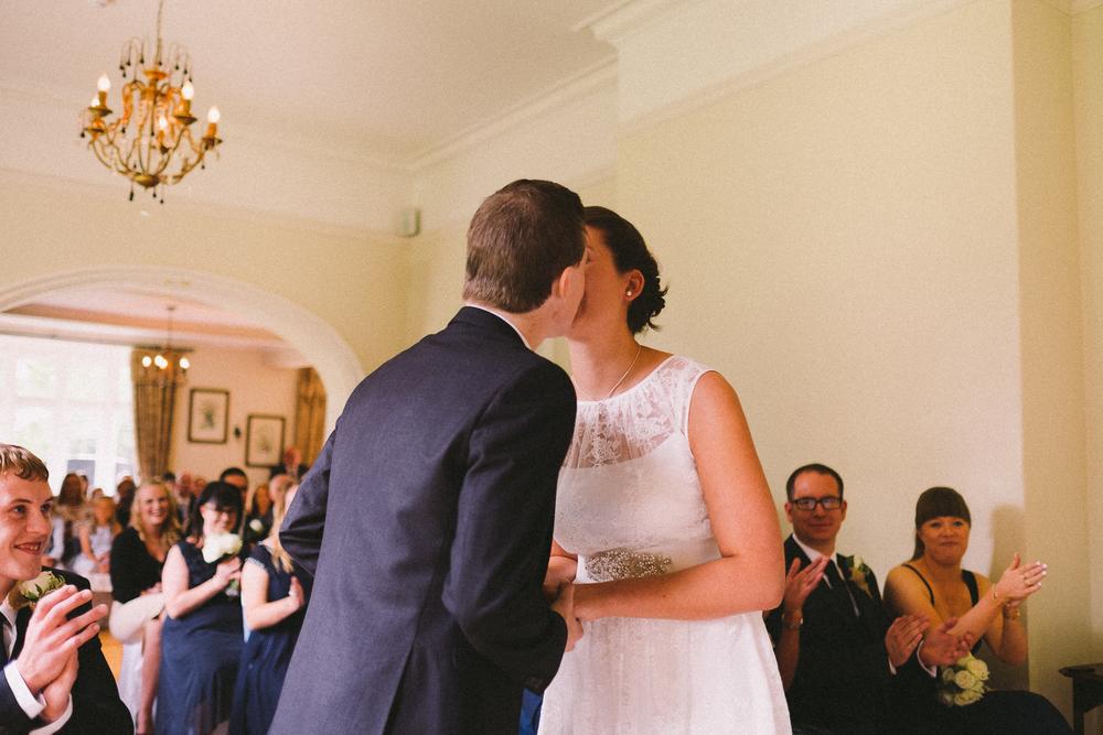 kerrie_nick_wedding-144.jpg