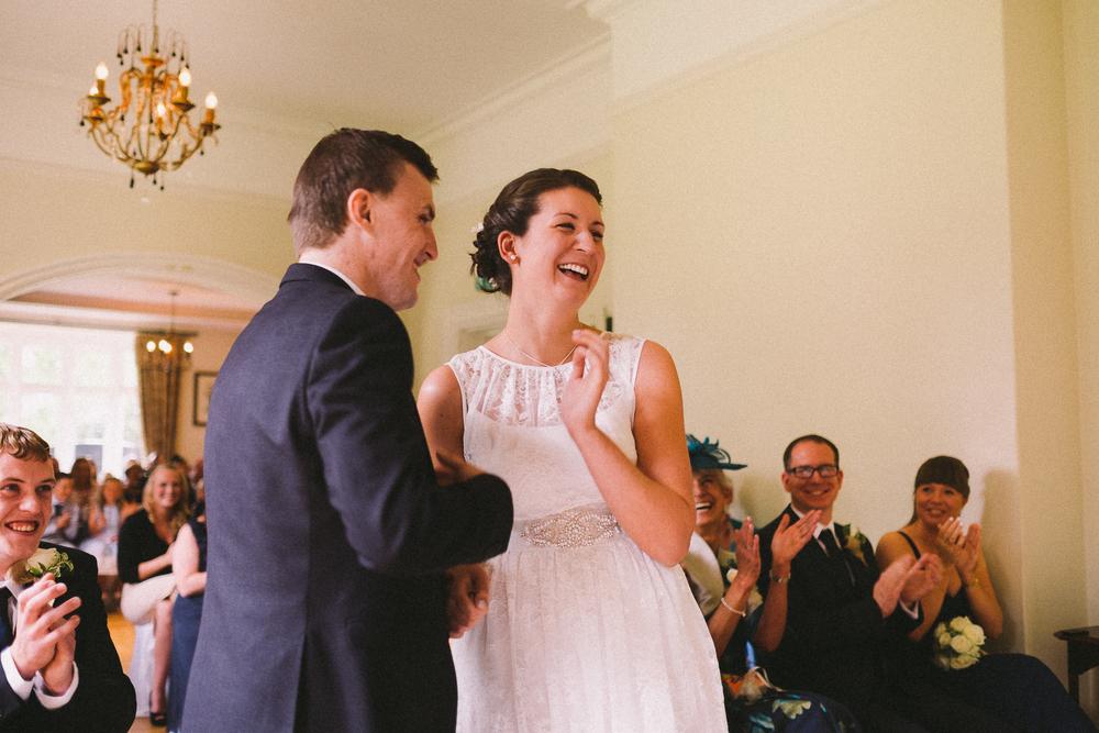 kerrie_nick_wedding-145.jpg