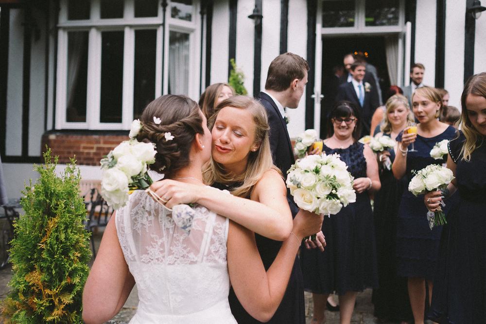 kerrie_nick_wedding-162.jpg